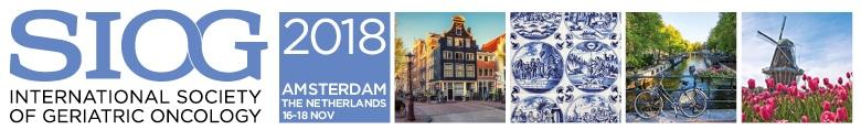 siog_2018_amsterdam_-_banner